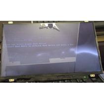 Tela 14.0 Led Notebook Sony B140xw02 Lp140wh2 - Com Mancha