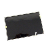 Tela Led 14 Notebook Samsung R430 R440 Rv411