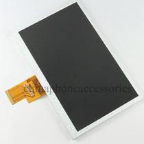 Lcd Screen Acer Iconia Tab B1-a71 7 Pronta Entrega