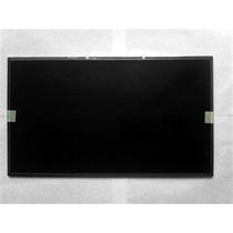 Tela 15.6 Hd Dell Inspiron N5010 N5110 M5040 N5050- Lenovo
