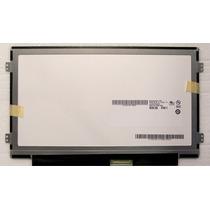 Tela 10.1 Led Slim B101aw02 B101aw06 Lp101wsb (tl) (n1) Nova