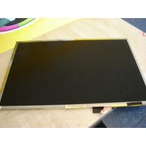 Tela Lcd Notebook 14.1 Widescreen N141i3