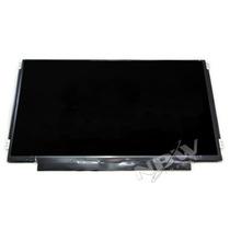 Tela 11.6 Led Slim Para Hp Pavilion Dm1- 4027sa Dm1- 3250br
