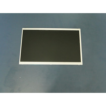Tela 10.0 - 10.1 Led Hsd100ifw1 Asus 1000 1005 Lg X110