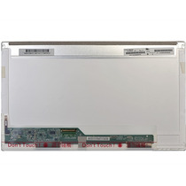 Tela 14.0 Notebook Cce Chromo 746p Garantia (tl*015