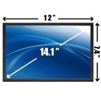 Lcd 14.1 Wxga 1280*800 Lp141wx3 Tl B1 Acer Hp Positivo Lg