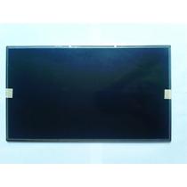 Tela 15.6 Led Toshiba C650 C660 C650d L655 L655d 755 P755