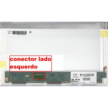 Tela 14.0 Display Led Hd Para Asus X45u - X45 - X45ad - X45a