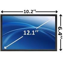 Tela Lcd 12.1 Notebook Fujitsu Logger Flc31svc6s-11