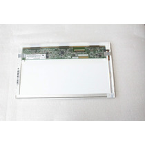 Tela Netbook 10.1 Led Acer One D150 D250 Kav10 Kav60 532h