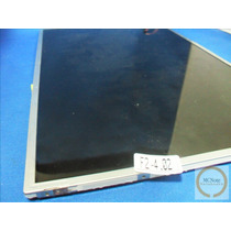 Tela Lcd Display Para Notebook Sony Vaio Pcg-31311x 11,6