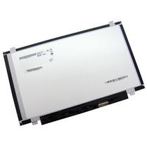 Tela 14.0 Led Slim Para Asus X450c Wxga Hd 1366x768 Nova