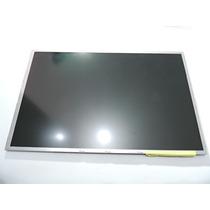 0021 - Tela Lcd Notebook Hp Pavilion Dv2000 Dv4 Series