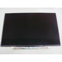 N133i6-l01 Tela Macbook Air 2008 2009 Led Ultra Slim 13.3