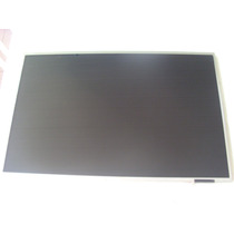 Tela Lcd 15,4 Universal Para Notebook 100%