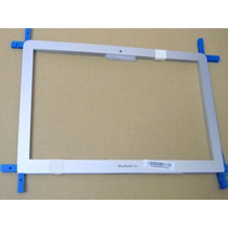 Moldura Frame Frontal Aluminio Macbook Air 13,3 A1369 A1466