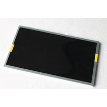 Tela Lcd Led 10.0 Netbook Asus Eee Pc 1005ha-h - Original