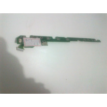 Placa Power Hp 2100 Compaq Nx9010 Nx9005 Dakt9ayb2e5