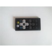Controle Hp Pavilion Tx1000 Tx1100 Tx1200 435675-001