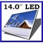 Tela Led 14.0 Para Notebook - Pequenos Riscos
