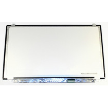 Tela Lcd Para Notebook Acer Aspire E1-510p | 15.6 Led Slim
