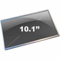 Tela 10.1 Led B101aw03 Lp101wsa-tla1 Hsd101pfw2 -l15