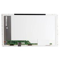 Toshiba Satellite L655-198 15.6\ Led Lcd Screen Display Wxg