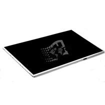 Tela Notebook 14,0 Led Chi Mei N140bge-l11 N140bge-l21 - D4