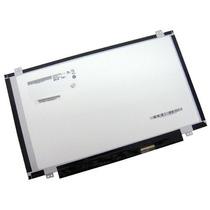 Tela 15.6 Slim Notebook Lenovo Ideapad P500 Nova