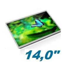 Tela 14.0 Led Notebook Samsung Np-r430 Garantia