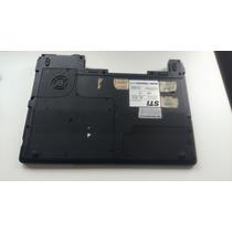 Carcaça Carenagem Inferior Semp Toshiba Info Sti As - 1528
