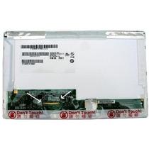 Tela Display Netbook 10.1 Led Hp Mini 210 Acer One D150 D250