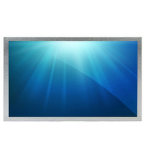 Tela Led 8.9 Acer Aspire One Zg5 259 A110 A110l A150 A150l