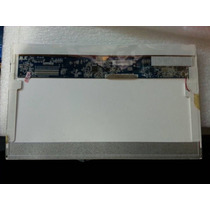 Tela Lcd 10,1 Led Widescreen Para Notebooks Md101-004tdan