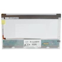 Tela Led Netbook 11.6 Acer Aspire One Za3 751h 1410 B11 (27)