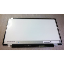 Tela Lcd Para Notebook Positivo Stilo Xr3000 | 14 Led Slim