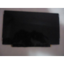 Tela 11.6 Led Slim Netbook Sony Vaio Sve11125cxw