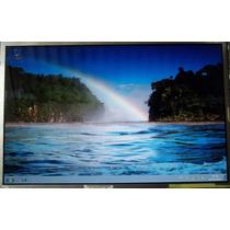 Tela Lcd 14.1 Positivo Premium Sim+ Neo Pc Lenovo Etc