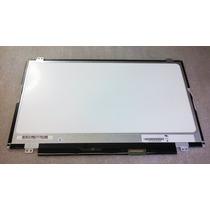 Tela 14.0 Led Slim Para Hp-compaq Presário Cq-18 Cq18 Nova