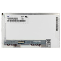 Tela Led 10.1 Netbook Acer Aspire One Nav50 Modelo B101aw