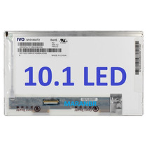 Tela Led 10.1 Lp101wsa(tl)(a1) Ivo Tl01