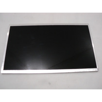 Tela Led Notebook 10.1 Acer Asus Lp101wsa
