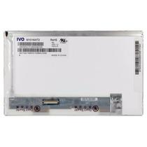 Tela 10.1 Led Samsung N110 N120 N130 N150 N310 Frete Gratis