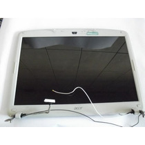 Tela Lcd Notebook Acer Aspire 5520 15.4