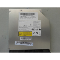 Gravador Dvd/cd Rw Sata Original Notebook Lenovo G475
