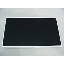 Tela Led Lcd Notebook 14 Pol Acer,positivo,hp,lenovo,itautec
