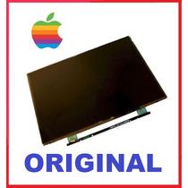 Tela Led 11.6 B116xw05 V.0 Macbook Air A1370 Apple Original