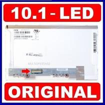 Tela 10.1 Led Fosca C/detalhe Hp Mini 210 Acer One D150 D250