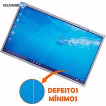 Tela Display 14 Led B140xw01 V.9 Bt140gw01 Def.mínimo (6686)