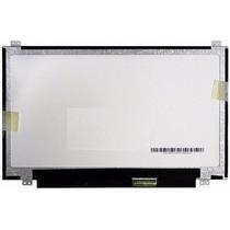 Tela Led 11.6 Slim Para Acer Aspire One 722 725 756 Ao722